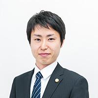 堀野弁護士