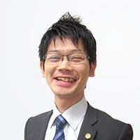 米田弁護士