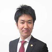 渕山弁護士